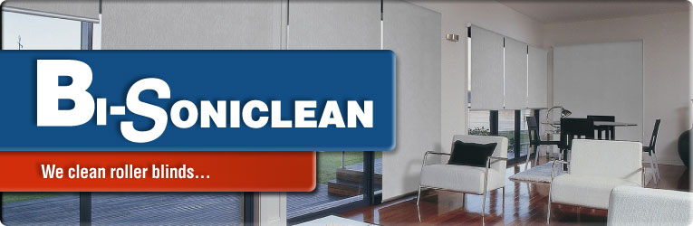 Blind Cleaning Services Sydney Blind Repairs Domestic